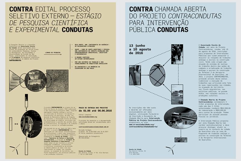 contracondutas002